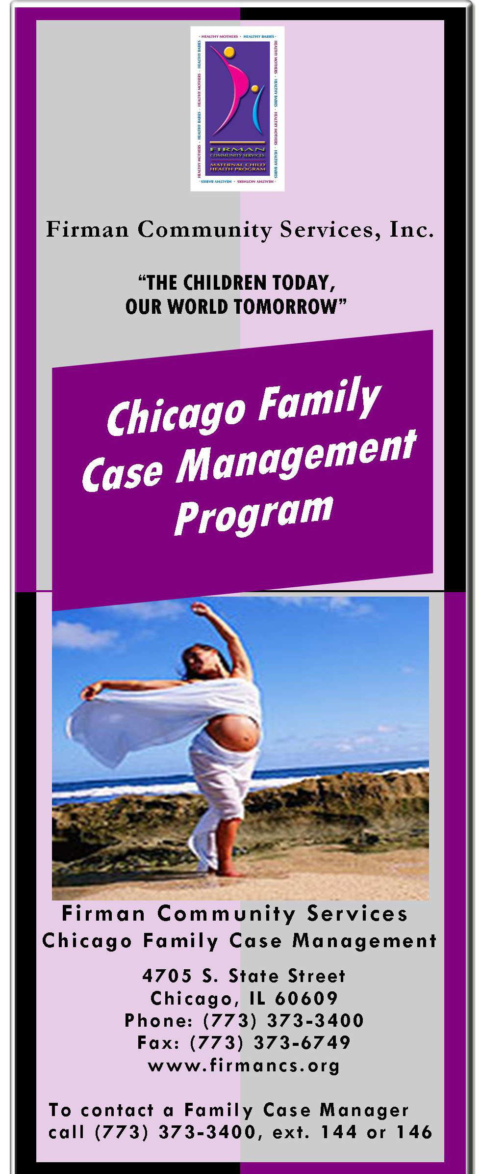 Chicago Family Case Management Program. Chiropractic Wichita Ks New Jigu Trading Corp. What Is Epinephrine Injection. Basement Moisture Problems Cheap Roll Labels. Car Accident Attorney Denver Leads On Line. Web Page Design Templates Free Download. Online Medical Billing And Coding School. Cosmetic Dentistry Maryland Loans 0 Interest. For Profit Online Colleges Prepend Cell Phone